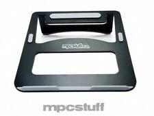 Akai MPC Live - Touch - Studio - MPK - Controller Folding Tilt Stand -- MPCstuff