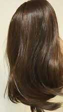 NEW! Toni Brattin medium brown color Toni's can do combs, sleek. Free Shipping H