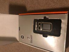 Motorola Brute i686 - Black Rugged Flip Cellular Phone NEW