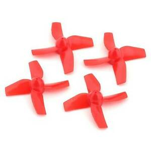 Blade Prop Set (4) Inductrix Switch