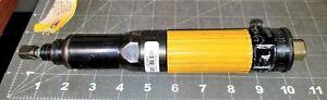 """Pneumatic Push to Start 1/4"""" Air Screwdriver / Nutrunner Button Reverse [B10B1]"""