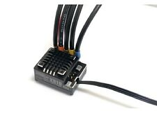 Hobbywing 30112401 Xerun XR10 PRO Stock V4 Sensored Speed Control ESC