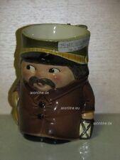 +# A000734_03 Goebel Archiv Malmuster Bierkrug Krug Nachtwächter 74-012 Plombe