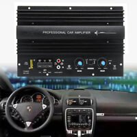 1000W Powerful Bass Subwoofer Car Home Mono Audio Amplifier Board no distortion