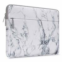 MOSISO Laptop Sleeve Compatible with 2020 2019 2018 MacBook Air 13 inch A2179