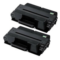 2Pack Toner Cartridge for Xerox WorkCentre 3315 3315DN 3325DN 3325DNI (Yield 5K)