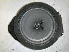 Vauxhall Viva 2015 passenger side front  door speaker