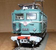 !*Roco H0 E-Lok BB 300 SNCF Ep IV 'SuperDigiBums' AC  Märklin OVP  Zweitstk*!