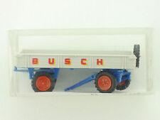 Mehlhose 99 Anhänger für Traktor Zirkus Circus Busch OVP 1604-08-82