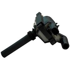 Ignition Coil for  Chrysler 300 C Touring, Dodge RAM 1500 Jeep Grand Cherokee