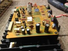 PIONEER SX-1280-----PARTS KIT FOR PREMIUM RESTORATION