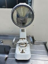 More details for avery vintage commercial scales