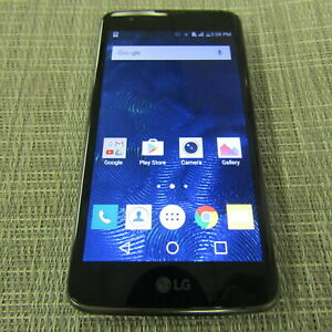 LG K7, 8GB (T-MOBILE) CLEAN ESN, WORKS, PLEASE READ!! 41299