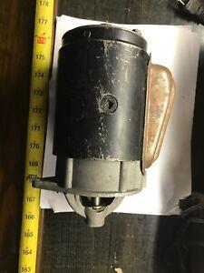 auto 3154 Remanufactured Starter