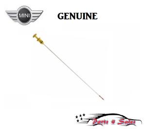 NEW Genuine Mini Cooper 2007 2008 2009 2010 2011 2012 Mini Engine Oil Dipstick