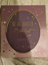 Be Enchanted Starlight Eye Shadow colour palette