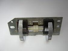 1968 Buick Washer / Wiper Switch