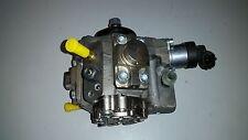 Hochdruckpumpe Bosch Commom Rail Mercedes-Benz  A6130700001 5136012AA 5080341AB