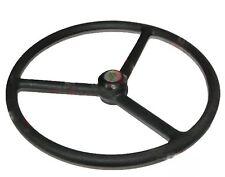 New Steering Wheel Key Slot Type Massey Ferguson 20 35 50 65 Tractor CAD