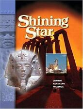 Shining Star, Level A