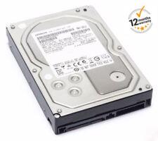 """Discos duros (HDD, SSD y NAS) Hitachi 3,5"""""""
