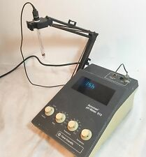 Fisher Scientific Accumet pH Meter Model 910 W/ Probe