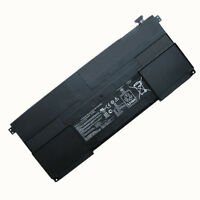 53Wh Battery for Asus Taichi 31 Series C41-TAICHI31 15V 3535mAh