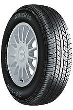 4 summer tyres 135/80 R15 73T MAXXIS MA701