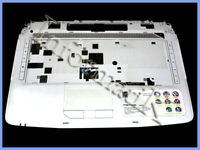 Acer Aspire 5920 5920G Palmrest Touchpad EAZD1001010 39ZD1TCTN10