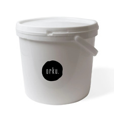 Dextrose Monohydrate Buckets Brewing Sugar 100% Non GMO Crystalline Corn Powder