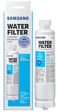 Samsung DA29-00020B2 Refrigerator Water Filter, 1 Pc