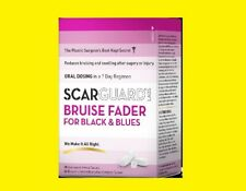 Scarguard LABS BRUISE FADER FOR BLACK AND BLUES