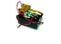 Heng Long Smoke Generator for RC Tank Models & 1:16 RC TANK Replacement x 1