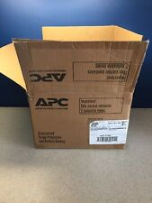 APC UPS CS 500VA New in the box! Battery Back up
