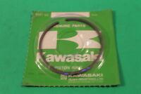 NOS Kawasaki Piston Rings 1.00 JH750 JS750 PART# 13024-3706A