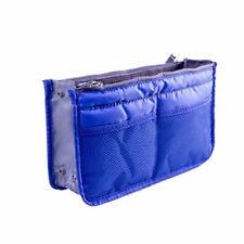 Women's Fashion Bag in Bags Cosmetic Storage Organizer Makeup Travel Handbag