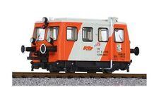 SH Liliput L133008 Bahndienstfahrzeug  Motorbahnwagen der RTS