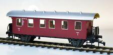 Rivarossi | 7787 | 0 Track | Passenger Car 1. Class * 092 370 STG * | Casual