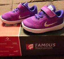 Resultados de búsqueda para Zapatos bebé Nike Twenga