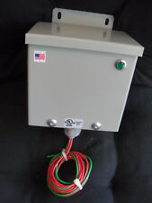 "Home Unit - Electric Saver 1200--Retail $299.00---Now only "" $99.00 """