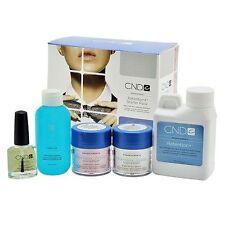 CND Manicure & Pedicure Supplies
