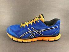 Asics™ ~ GEL-FLASH Run Shoes ~ T2J0N ~ Men Sz 10 ~ FAIR