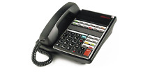 Fully Refurbished WIN Walker 440CT 20-Button Speaker Phone (Black)