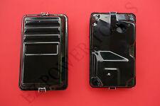 Honda EM4000 EM5000 SX SXK1 SXK2 X Air Filter Cover Separator Seal Housing