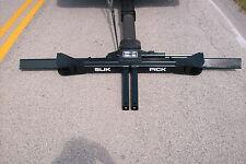 Auto loader head repo lift repo truck towing wheel lift sneeker repo truck