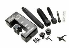 Chain Breaker, Chain Presser & Riveter- Multifunctional Tool From Motion Pro USA