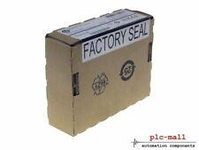 ALLEN BRADLEY 1769-ECR -Factory Sealed Surplus-
