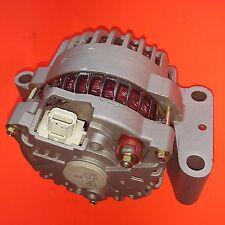 Mazda Tribute 2001 to 2004 3.0 Liter 6 Cylinder  Engine 110AMP Alternator