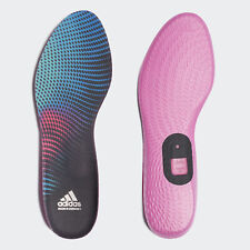 adidas GMR Replacement Insoles Men's