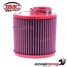 Filtri BMC filtro aria standard per BOMBARDIER OUTLANDER 800 HO 4X4 EFI 2006